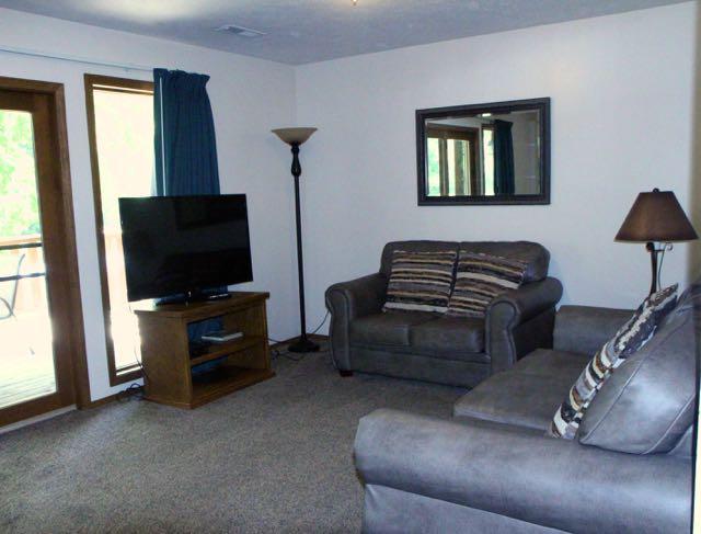 living room 16_0
