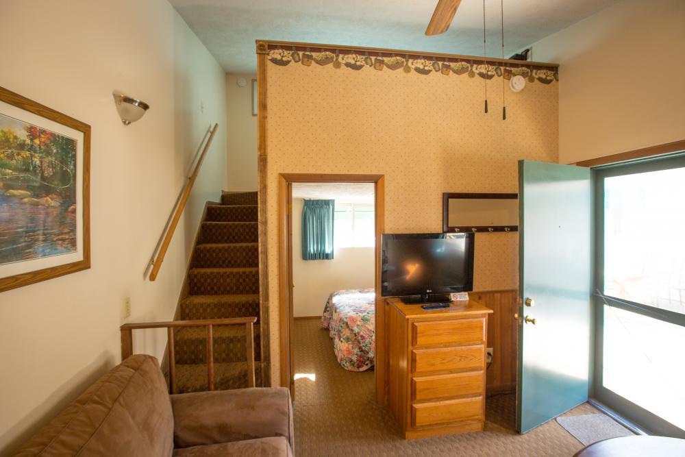 Living Room #7