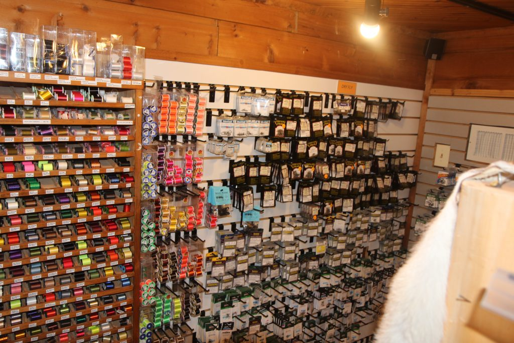 taneycomo fly shop
