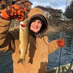 branson fishing