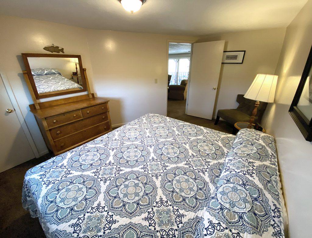 23 Bedroom 1