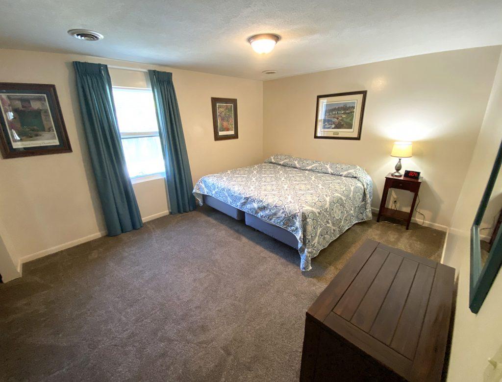 23 Bedroom 2