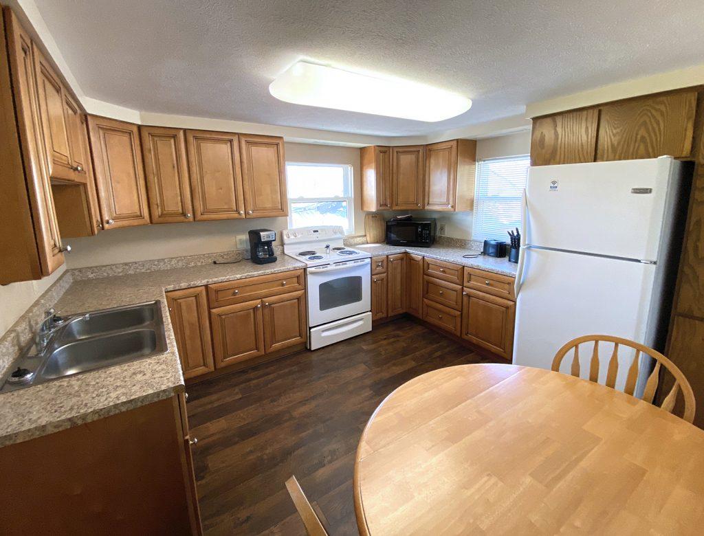23 Kitchen