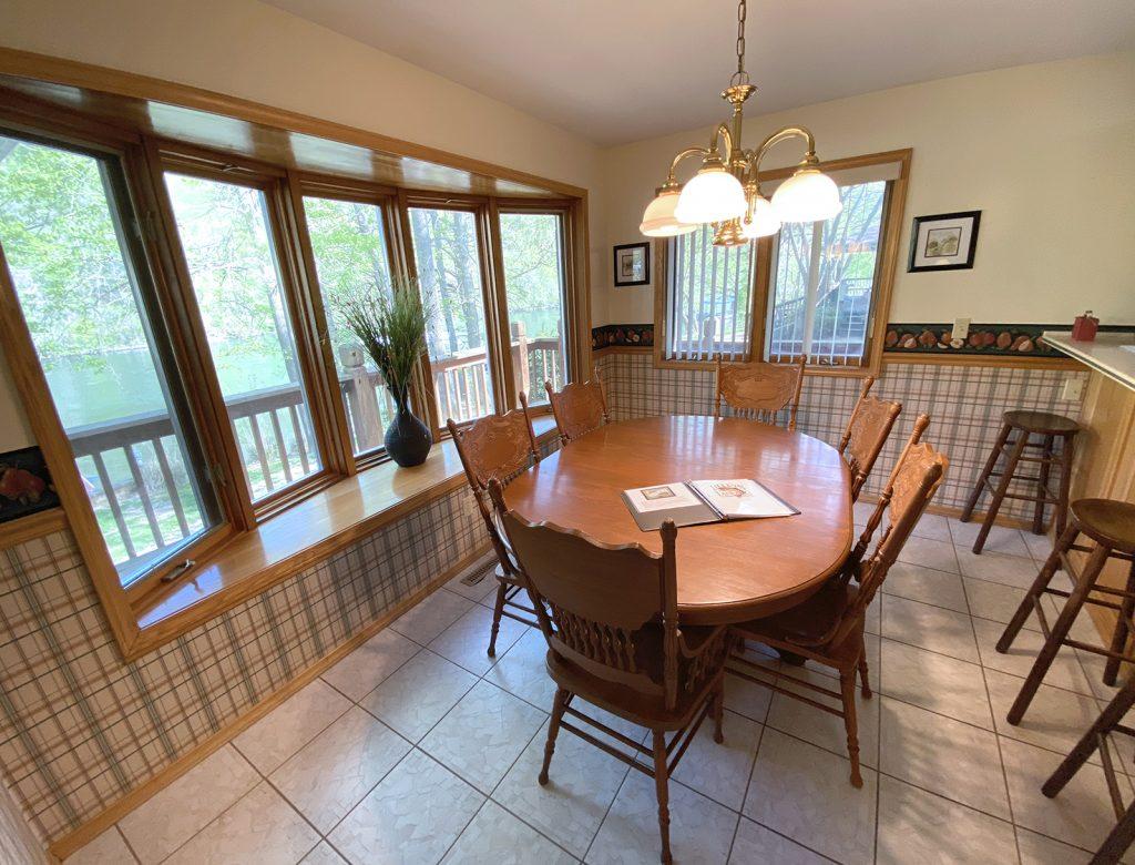 26 Dining Room