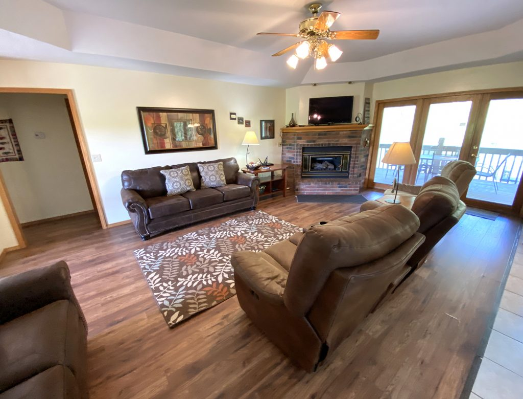 26 Living Room