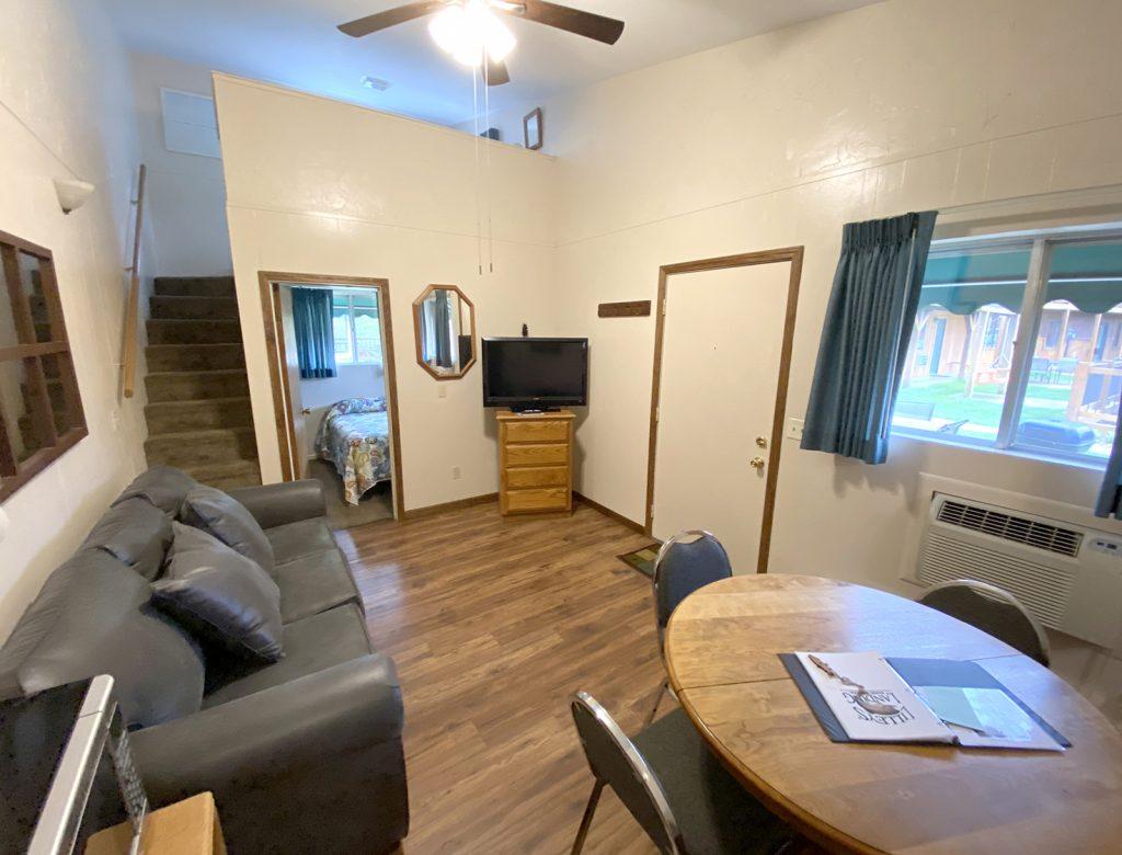 8 Living Room 2