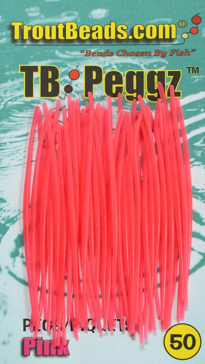 TB Peggz – Pink
