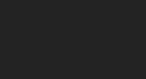 Jon Boat rental